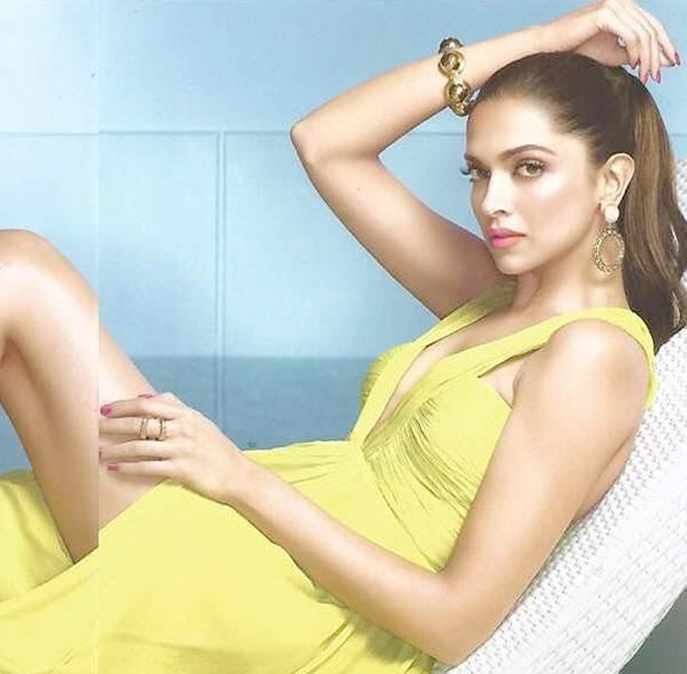 Deepika Padukone is an absolute stunner-3