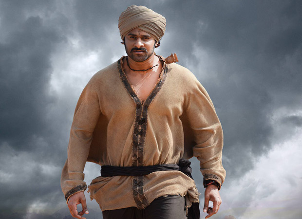 Dubbed version of Baahubali 2 scores over original language and sets a NEW RECORD