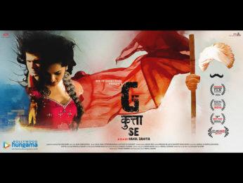 Movie Wallpapers Of The Movie G Kutta Se
