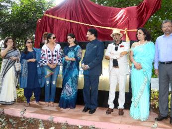 Gauri Khan and Shaina NC grace the Maharashtra Day celebrations