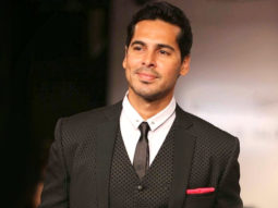 Gr8 News! DinoMorea to star in Malayalam film superstar DulquerSalman's Solo and here are the details