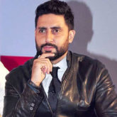 Here's how Abhishek Bachchan became a part of Sarkar 3