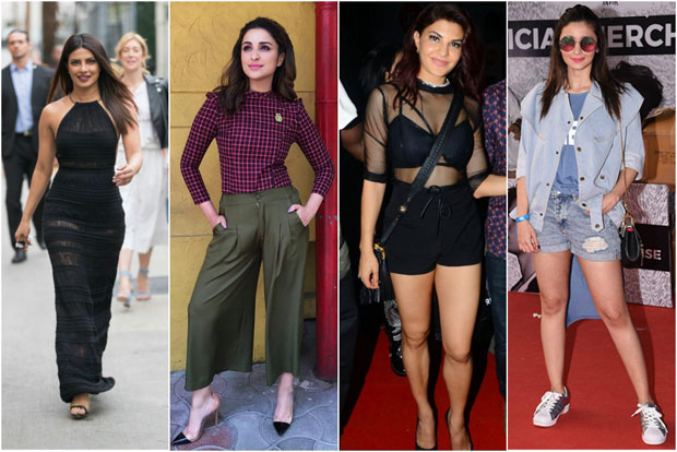Here are the stylish actresses of the week!Featured-Image13