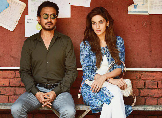 Box office worldwide collections and day wise breakup of hindi medium bollywood hungama - Box office bollywood hungama ...