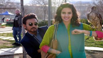 Hindi Medium grosses 61 crores at the worldwide box office