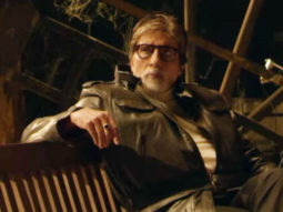 I DO NOT Know What It Takes To Become An Actor Amitabh Bachchan video