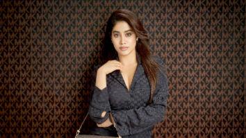 Celeb Wallpapers Of Janhvi Kapoor