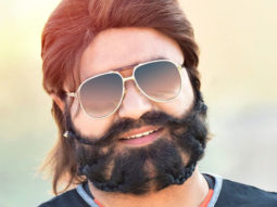 Jattu Engineer highlights cleanliness issues claim its makers features