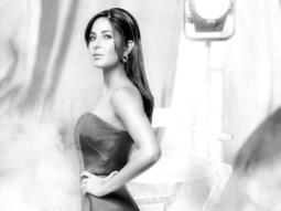Katrina Kaif looks magical in this shoot
