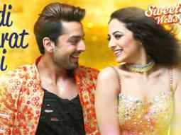 Kudi Gujarat Di (Sweetiee Weds NRI)