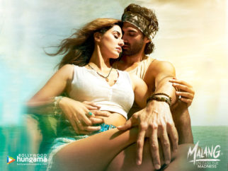 Wallpapers of the Movie Malang