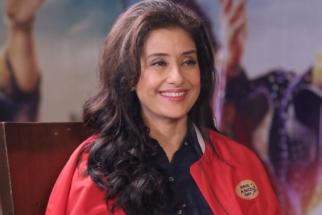 Manisha Koirala1 (2)