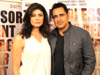 Pooja Batra & Parvin Dabas Quiz How Well Do You Know Each Other