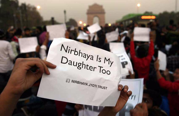 Priyanka Chopra pens down an emotional note post Supreme Court's verdict on Nirbhaya gang rape1