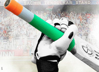 Sachin - A Billion Dreams Day 4 in overseas