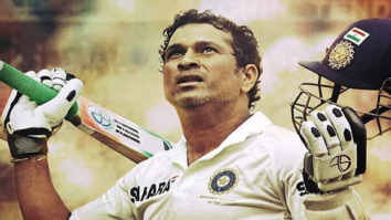 Sachin - A Billion Dreams Day 6 in overseas