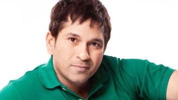 Sanchin Tendulkar's AWE-INSPIRING Respect for Coach Achrekhar videos