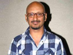 Shantanu Moitra talks about his work, PK, 3 Idiots & Sonu Nigam