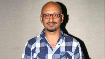 Shantanu Moitra talks about his work, PK, 3 Idiots & Sonu Nigam