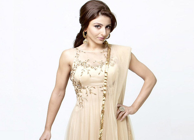 Soha Ali Khan talks about her pregnancy