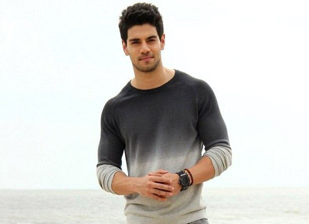 Sooraj Pancholi inspires his trainer to write a book on health and fitness