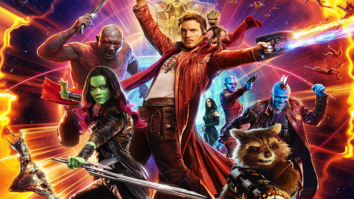 Tamil, Telugu versions of Guardians Of Galaxy 2 held up at censor board