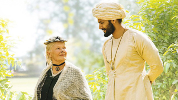 Theatrical Trailer (Victoria & Abdul)