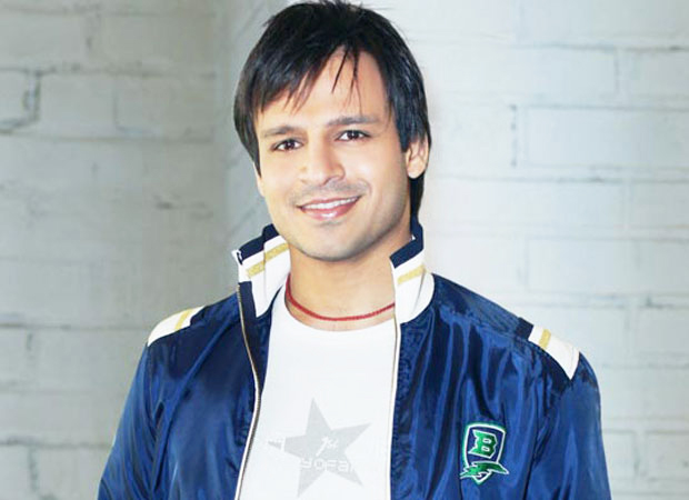 This gesture of Vivek Oberoi for Cancer Patients is heart touching and sweet news