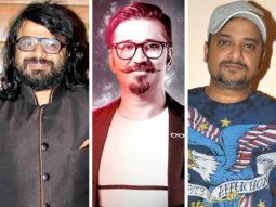 Top music directors confess