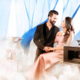 WOW! Say HELLO to Shahid Kapoor and Mira Rajput Kapoor