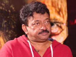Yami Gautam Pretty, Innocent & Vulnerable Ram Gopal Varma