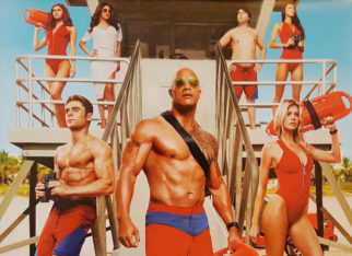 All-predictions-fail-with-Baywatch