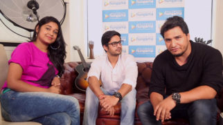Antara Mitra, Dev Negi, Amit Mishra REVEAL About Their MUSICAL Techniques