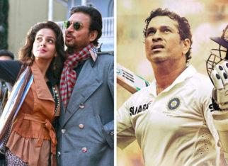 Box Office Hindi Medium leads again, Sachin - A Billion Dreams is fair