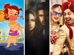 Box Office New Hindi releases are dull, even their combined collections are less than RS. 1 crore