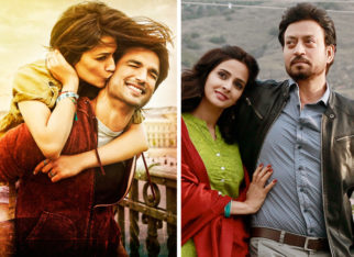 Box Office Raabta collects 24.50 crore in Week One, Hindi Medium touches 65 crore