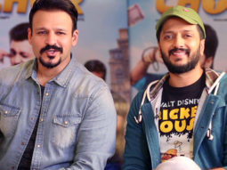 Even Actors Like Shah Rukh Khan, Akshay Kumar Work As Hard Believing That They Have Not Got Their Due Riteish Deshmukh-2