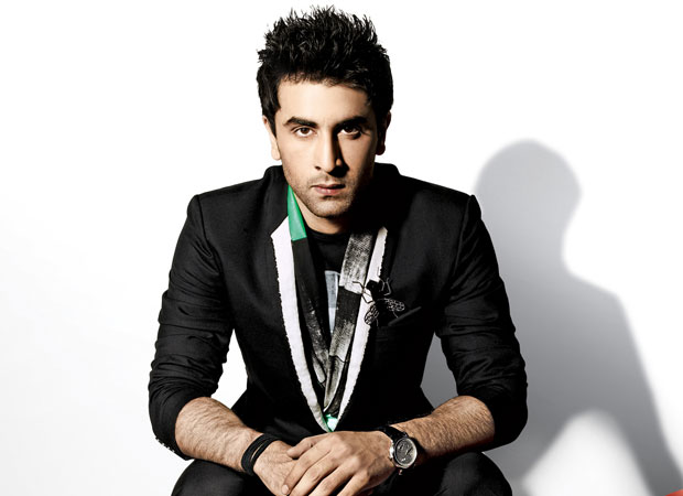 Here's why Ranbir Kapoor confessed that Jagga Jasoos will be his last film as a producer