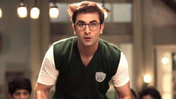 Jagga-Jasoos'-New-Song-Galti-Se-Mistake-Featuring-Ranbir-Kapoor,-Katrina-Kaif
