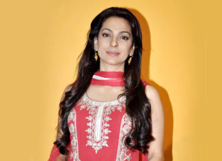 Juhi Chawla starts a war against plastic and this is how she hopes to make a difference
