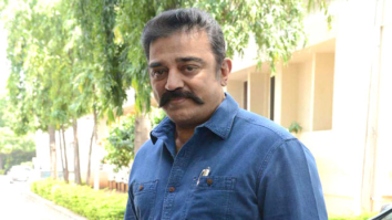 Kamal Haasan on his daughter's controversial Behen Hogi Teri