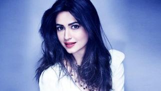 Kriti Kharbanda AWESOME Rapid Fire On Shah Rukh Khan, Katrina Kaif, AbRam video