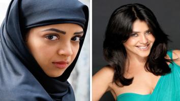 Lipstick Under My Burka will release in theatres, thanks to Ekta Kapoor