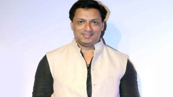 Madhur-Bhandarkar-set-to-ruffle-many