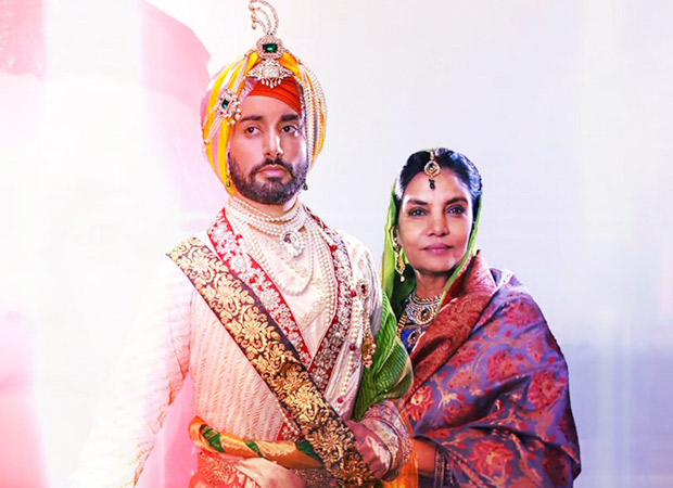 Makers of the Black Prince set to release the Hindi & Punjabi version