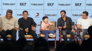 Matin Rey Tangu Wins Everybody's Heart With CUTE Yet POWERFUL Answer