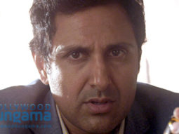 Movie Stills Of The Movie Mirror Game - Ab Khel Shuru