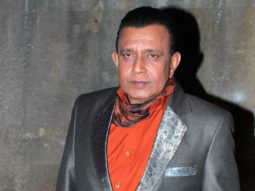 Mithun Chakraborthy to feature in Krushna Abhishek's comedy show