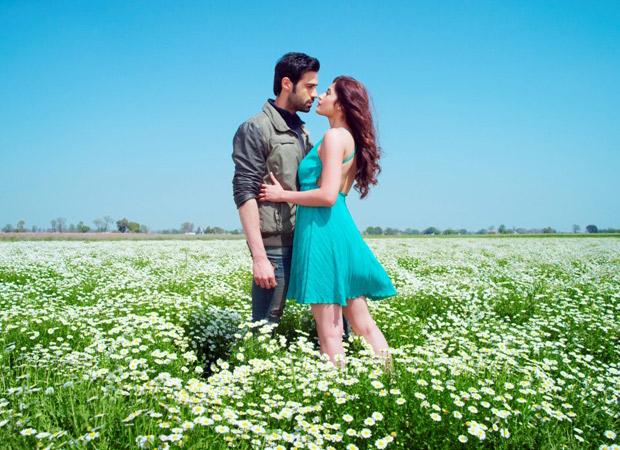Music Review: Ek Haseena Thi Ek Deewana Tha