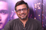 Onir OPENS UP On His Movie Shab, Raveena Tandon